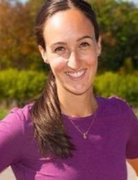 Laura Di Vito